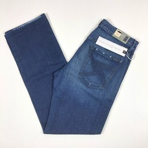 7 For All Mankind Austyn Vintage Collection Jeans